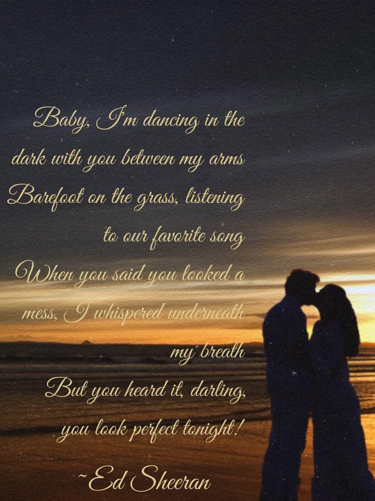 Lyric starboy lyrics : 287 best Lyrics Language images on Pinterest | Music lyrics, Music ...