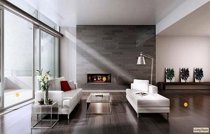 Minimalist living room google search living room for Living room minimal