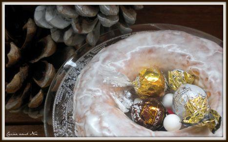 Casca de reyes, dulce tradicional valenciano