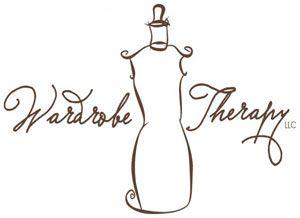 wardrobe-therapy-logo.jpg 300×218 pixels