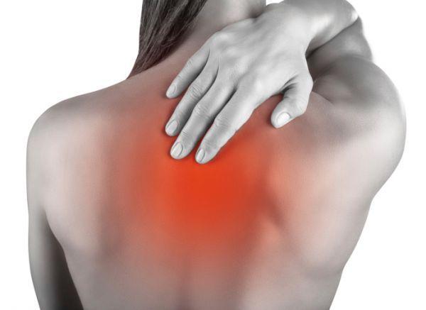 Máme pre Vás niekoľko účinných tipov na zmiernenie najrozšírenejšej bolesti chrbtice.