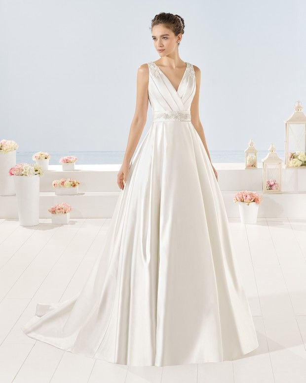Luna-Novias-Wedding-Dresses-2017-Yvonet