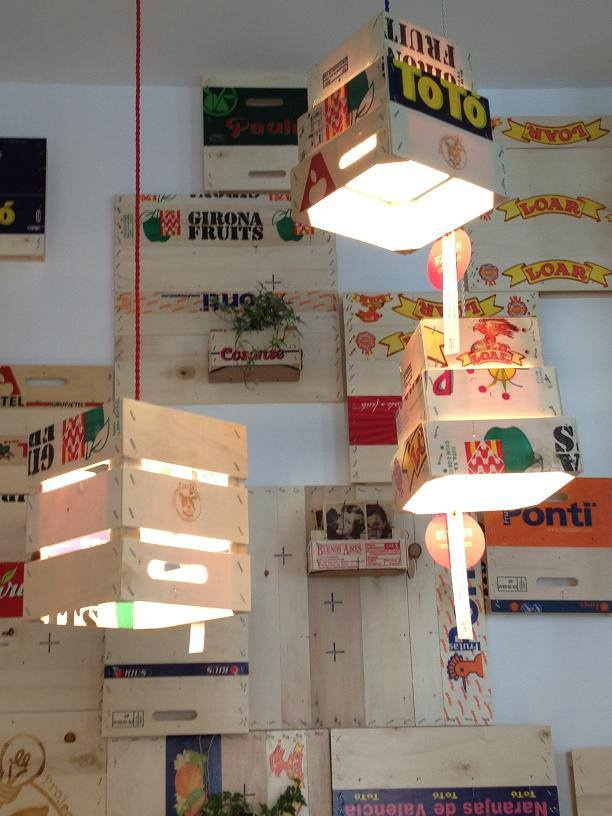 Más de 1000 ideas sobre Lámpara De Jaula en Pinterest  Jaulas De