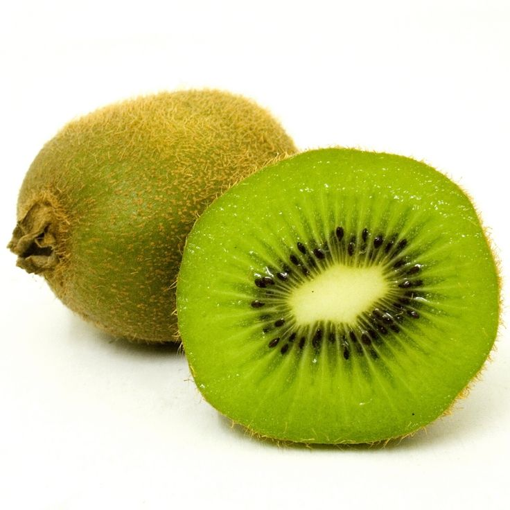 Kiwi Fruit - Beautiful to look at, delicious in taste, and power-packed with nutrition, kiwifruit is an exotic fruit which is commonly consumed as a dessert topping. But considering the amount of health benefits, this wonder fruit has to offer, we recommend that you consume the fruit more often and in a number of ways. From improving your skin to boosting your immunity, there are several health benefits that this little fruit contains.   http://natureandnutrition.com/shop/fru
