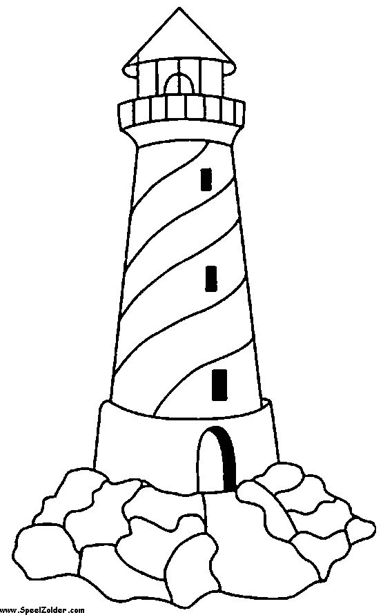 Lighthouse keepers lunch coloring book pages ~ 749 best Stained Glass Nautical images on Pinterest ...
