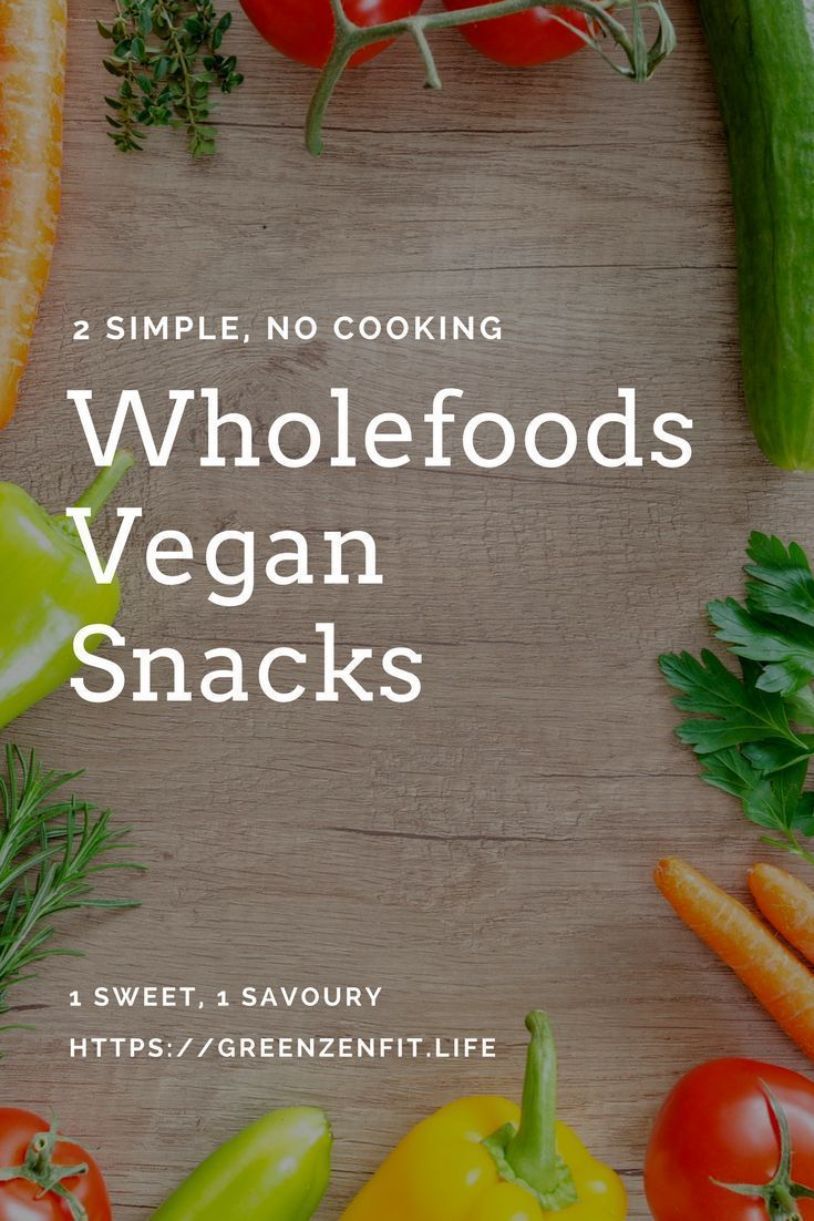 Two simple wholefoods vegan snacks that require little to no cooking. Vegan | Plant based snacks | How to make nut bars | How to eat broccoli | How to eat kale | Healthy | Wholefoods plant based diet | Wholefoods plant based snacks | Healthy eating | Clean eating #vegansnacks