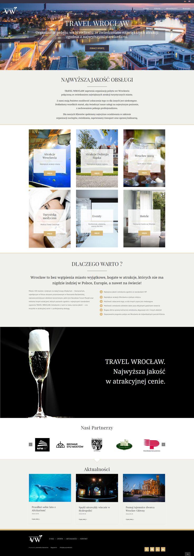 #web #webdesign #wordpress #website #design #layout