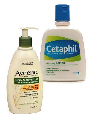 Sensitive Skin Cosmetics & Beauty Products; HypoAllergenic Makeup | Latina