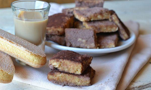 Biscuits de baileys avec Thermomix, une recette de biscuits à servir après un repas, ils sont délicieux, simple et rapide à préparer !