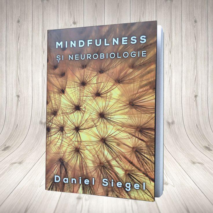 Mindfulness și neurobiologie – Calea către cultivarea stării de bine