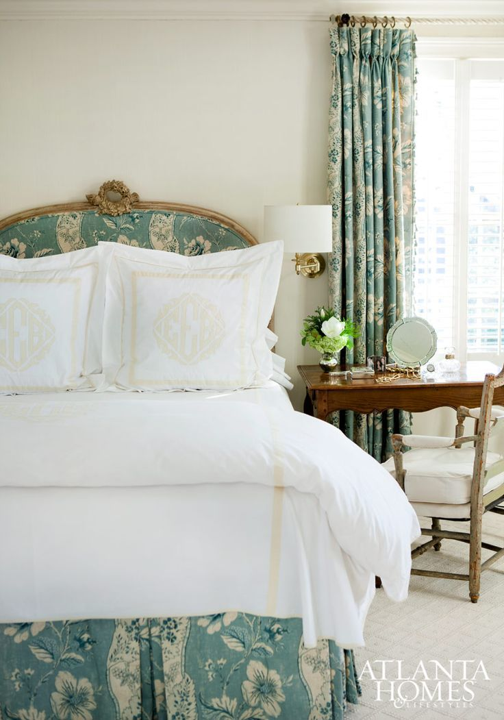 Pretty Bedroom 1268 best lovely bedrooms images on pinterest | bedroom ideas