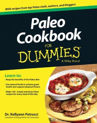 41 best Primal Blueprint Publishing images on Pinterest Paleo diet - new tribal blueprint diet