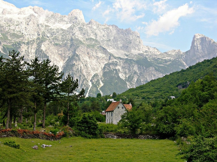 Albania ... Book & Visit ALBANIA now via www.nemoholiday.com or as alternative you can use http://albania.superpobyt.com. For more option visit http://holiday.superpobyt.com