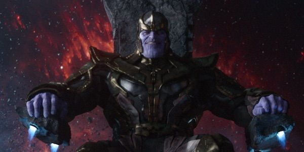 How Long Avengers: Infinity War Is Actually Going To Be, According To Joe Russo #FansnStars