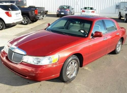 Cars For Sale In Lexington Ky: 1000+ Best Cheap Cars For Sale Images On Pinterest