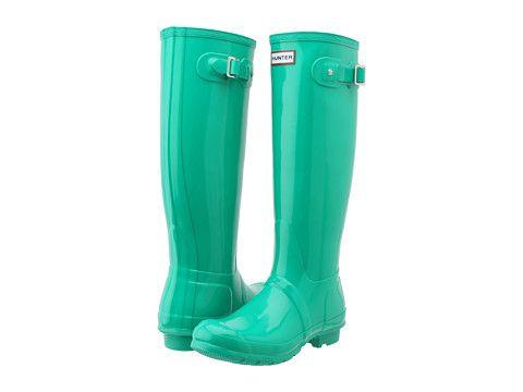 17 best ideas about Green Wellington Boots on Pinterest | Shoes ...
