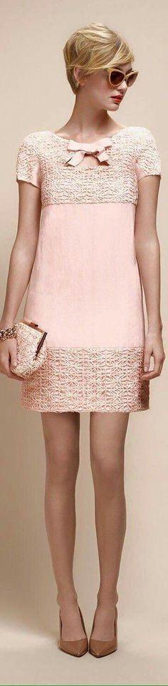 rose dress | ♦F&I♦