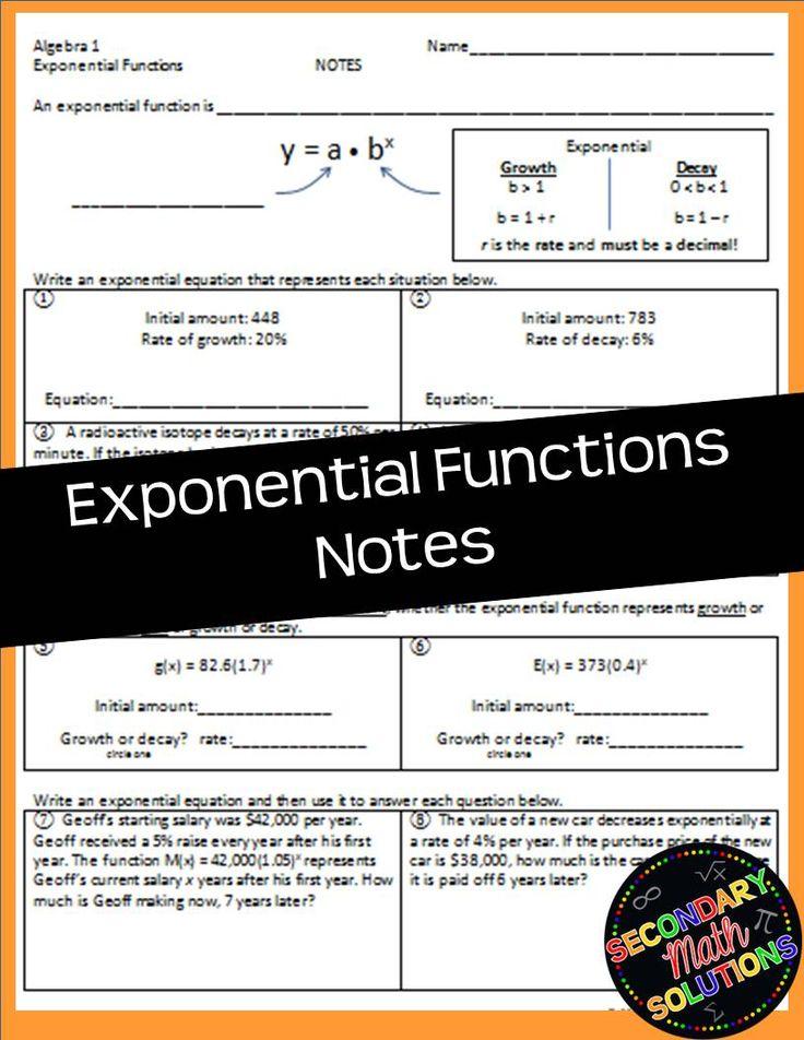 Schön Prentice Hall Algebra 2 Arbeitsblatt Antworten Fotos ...