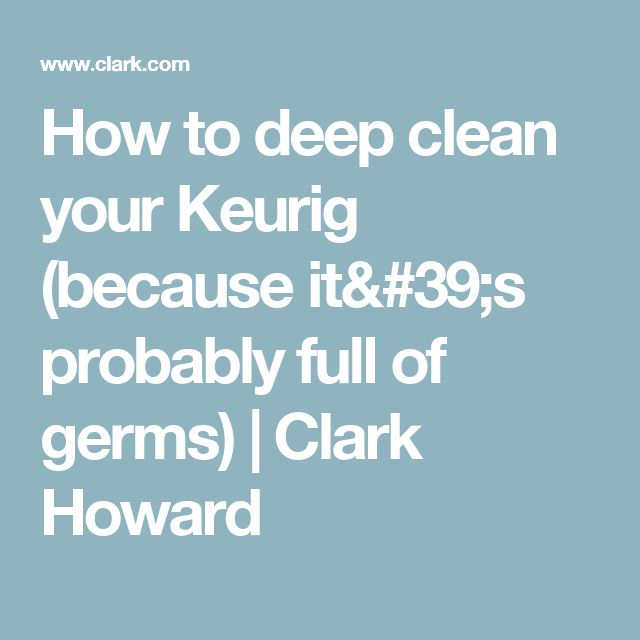 92 Best Cleaning It Never Ends Images On Pinterest