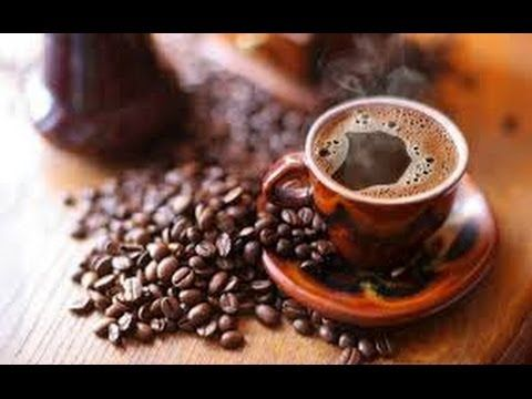 black coffee - the perfect cup (documentary). thanks for watching. history life discovery science technology tech learning education national nature geograph...