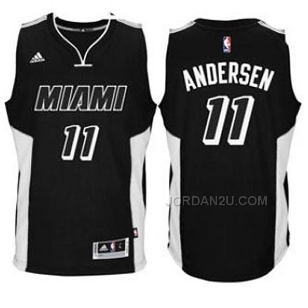 http://www.jordan2u.com/chris-andersen-miami-heat-11-201415-new-swingman-road-black-tie-jersey.html Only$89.00 CHRIS ANDERSEN MIAMI HEAT #11 2014-15 NEW SWINGMAN ROAD BLACK TIE JERSEY Free Shipping!