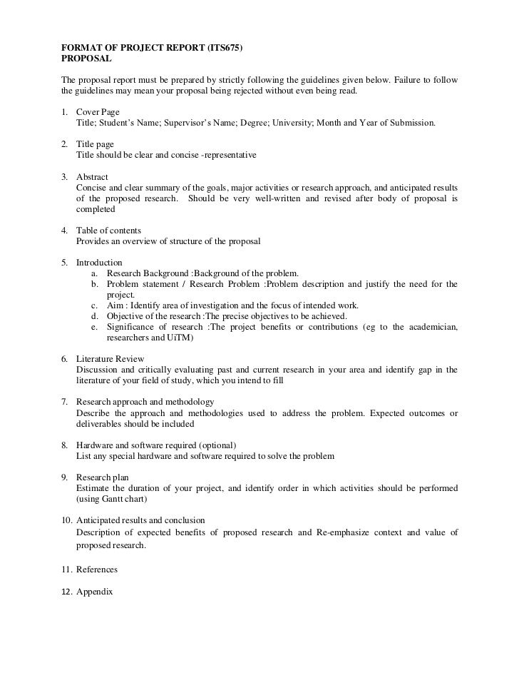 Thesis Statement Narrative Essay Best  Proposal Format Ideas On Pinterest  Business Proposal Format  Journal Format And Proposal Templates Example Of Essay Writing In English also How To Write A Essay Proposal Best  Proposal Format Ideas On Pinterest  Business Proposal  How To Write A Thesis For A Narrative Essay
