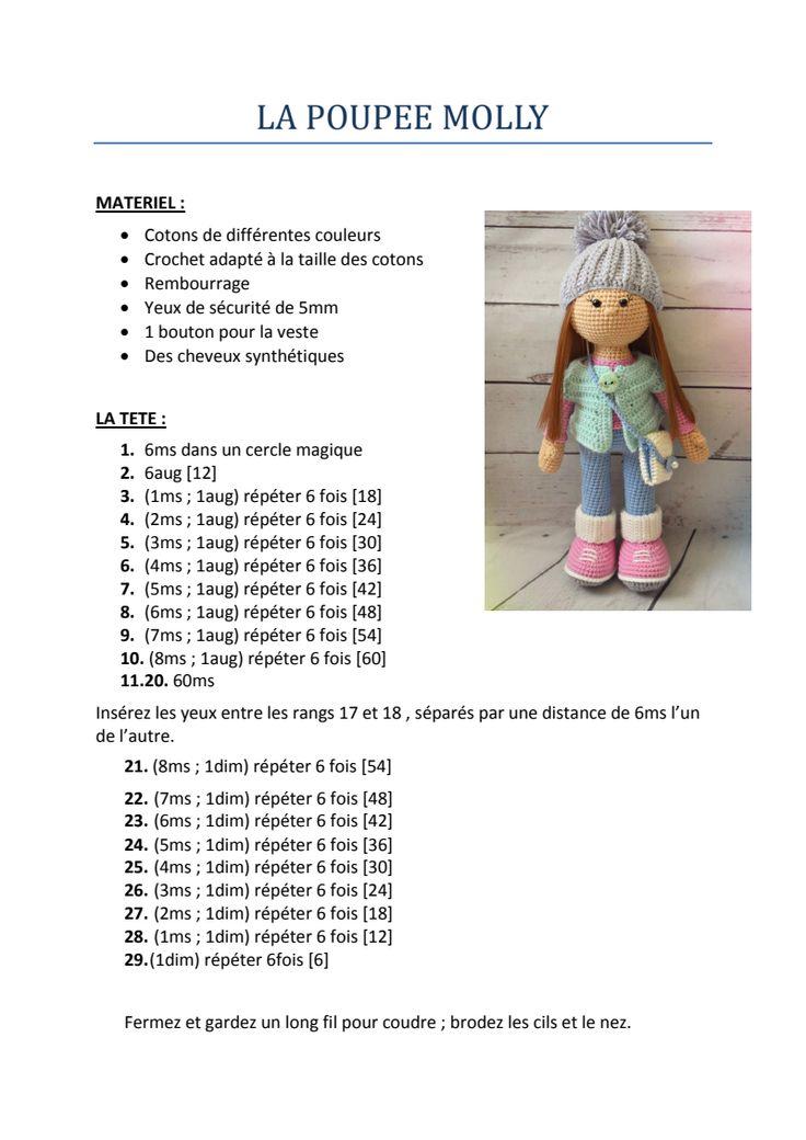 92 best crochet images on Pinterest   Knitting stitches, Chrochet ...
