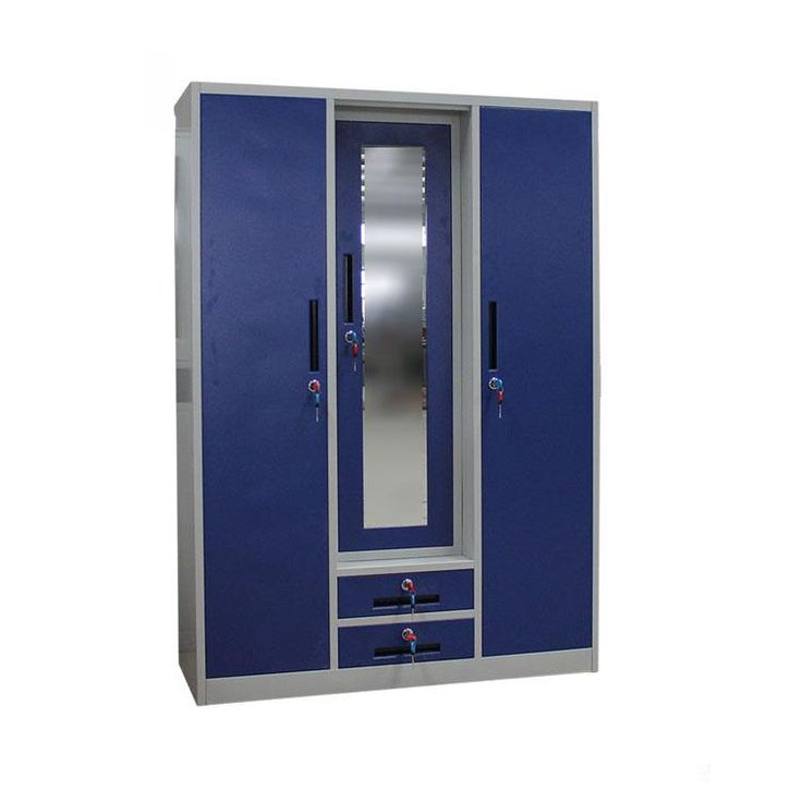 Check out this product on Alibaba.com App:powder coated stainless steel clothes locker almari https://m.alibaba.com/BvYjAf