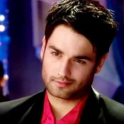 Vivian Dsena Latest Stills