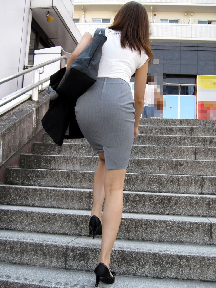 2, office tight skirt FREE videos found on XVIDEOS for this search.