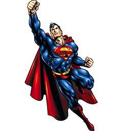 Image result for superman gif