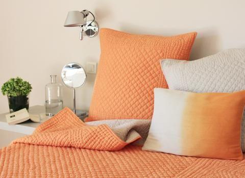 les 25 meilleures id es de la cat gorie dessus de lit boutis sur pinterest courtepointes. Black Bedroom Furniture Sets. Home Design Ideas