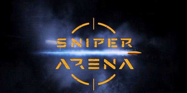 Sniper Arena Triche Astuce En Ligne Diamants et Argent Illimite Gratuit Ce nouveau Sniper Arena Triche Astuce n'est pas juste pour vous. Dans ce jeu vous devez faire différentes choses. Vous aurez besoin d'utiliser les commandes comme balayer, zoom afin de tuer tous vos ennemis. Vous... http://jeuxtricheastuce.fr/sniper-arena-triche/