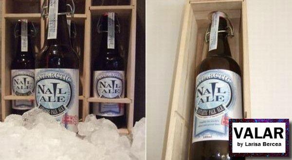 Antarctic-Nail-Ale-600x330