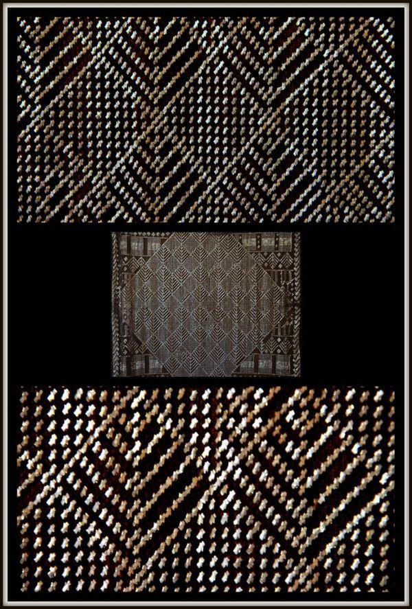 687cf5b8fc350542a4607becde8bf38a.jpg (600×887)