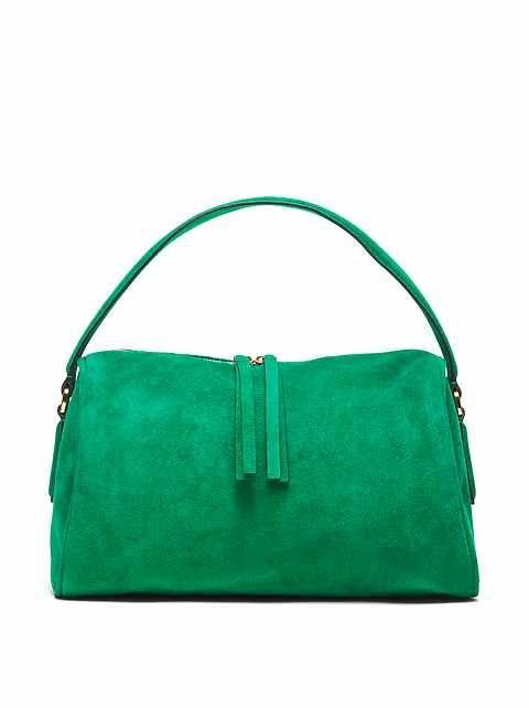 Women's Jewelry & Accessories: shop all handbags | Banana Republic