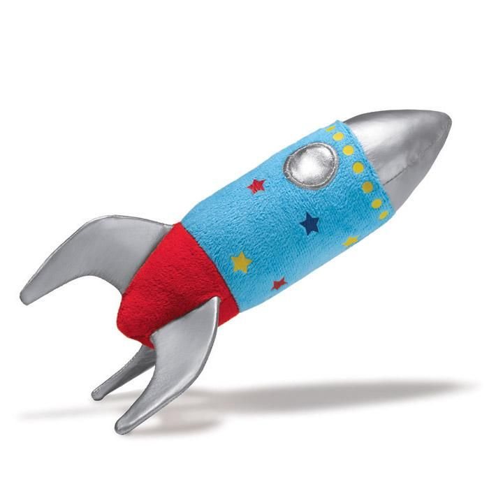 rocket motion 2018-6-8 ask an explainer q:  like all objects, rockets are governed by newton's laws of motion  a larger rocket will need stronger forces.