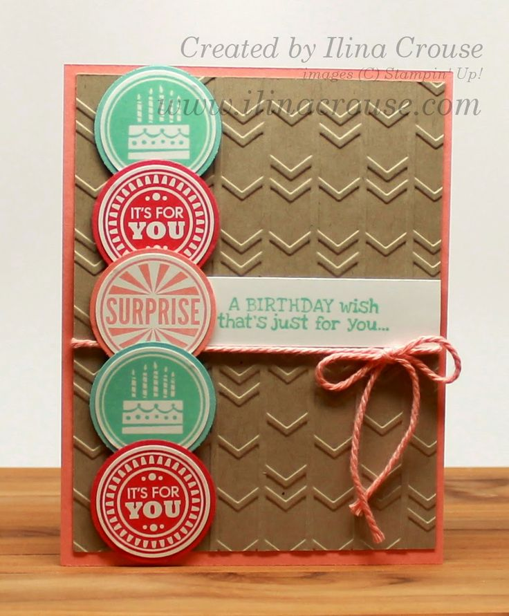 398 Best Images About 2014 Stampin' Up! Convention Display