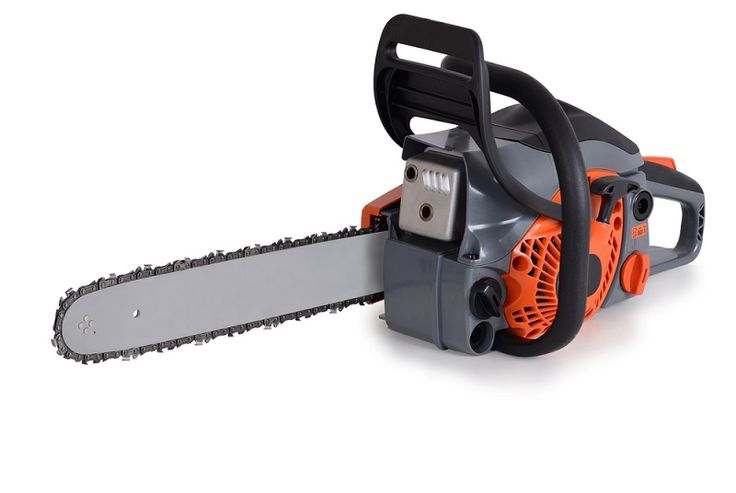 What Are the Factors to Consider When You Buy a Chainsaw for Sale?  #ChainsawforSale #Chainsaw