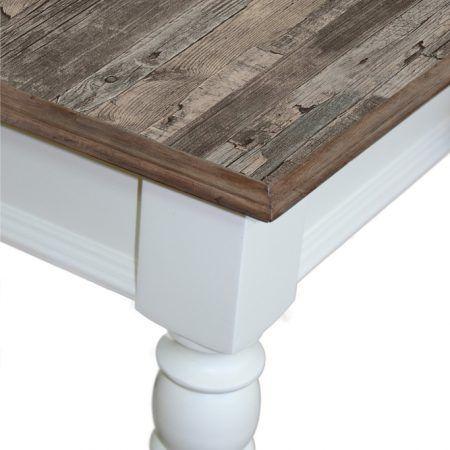 mutfak masası ve mutfak masaları, en güzel ahşap mutfak masaları kozza home farkıyla sizlerle