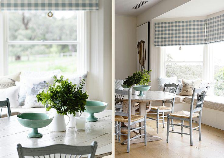 Adelaide Bragg & Associates #interiordesign #design #adelaidebragg #country #morningtonpeninsula