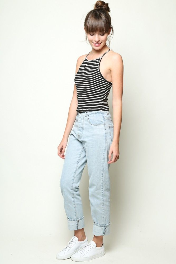 Brandy Melville Donilyn Tank Clothing Fashion Pinterest Brandy Melville Clothing