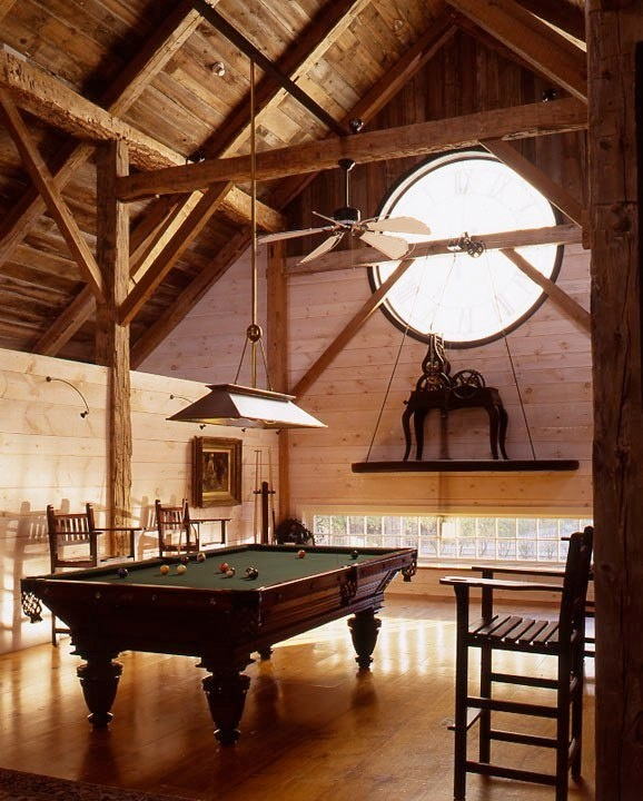 19 Best Pool Room Images On Pinterest
