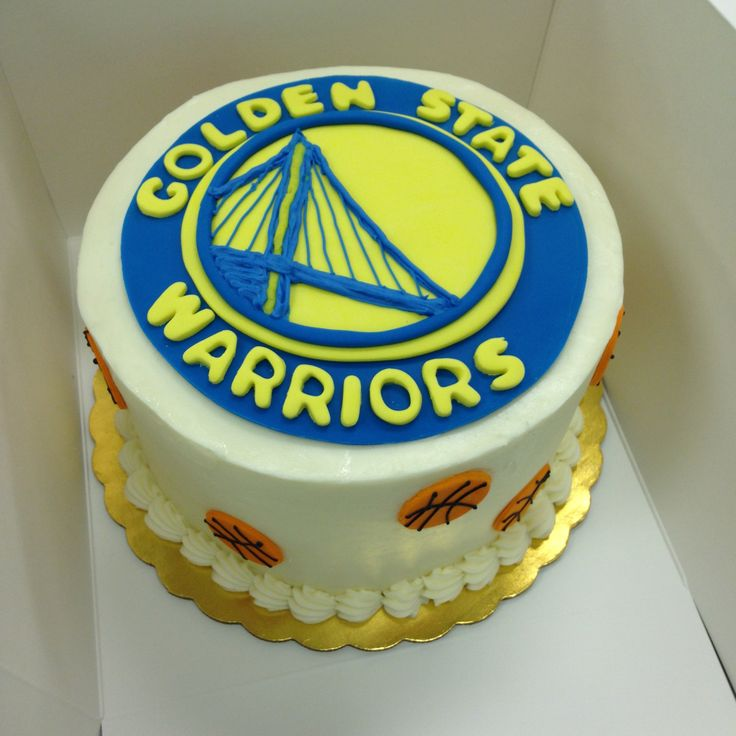 299 best Golden state Warriors {My Team} images on Pinterest ...