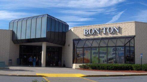 #aircharter Bon-Ton closing 42 stores, including at Aviation Mall - Glens Falls Post-Star #kevelair