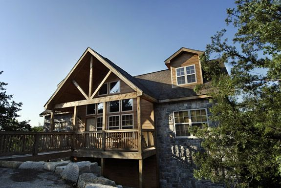 16 Best Ideas About Branson On Pinterest Resorts Cove And Lakes