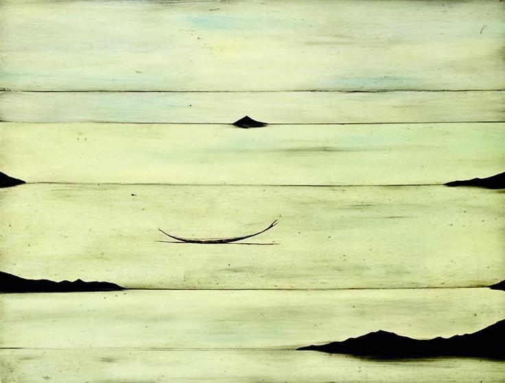Simon Kaan, untitled