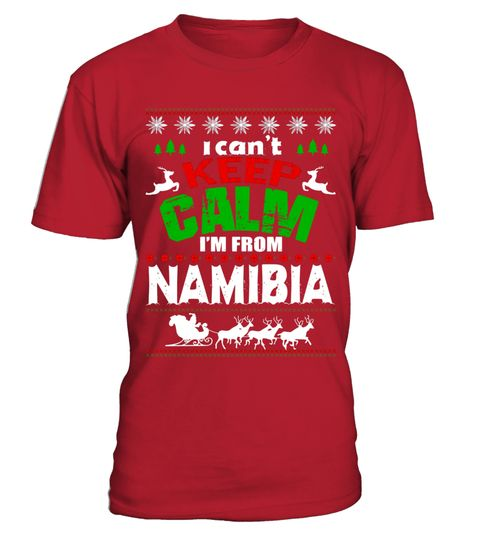 "# I can't keep calm, Namibia shirt .  Special Offer, not available in shops      Comes in a variety of styles and colours      Buy yours now before it is too late!      Secured payment via Visa / Mastercard / Amex / PayPal      How to place an order            Choose the model from the drop-down menu      Click on ""Buy it now""      Choose the size and the quantity      Add your delivery address and bank details      And that's it!      Tags: Namibian shirt, Namibia shirts for men, Namibia…"