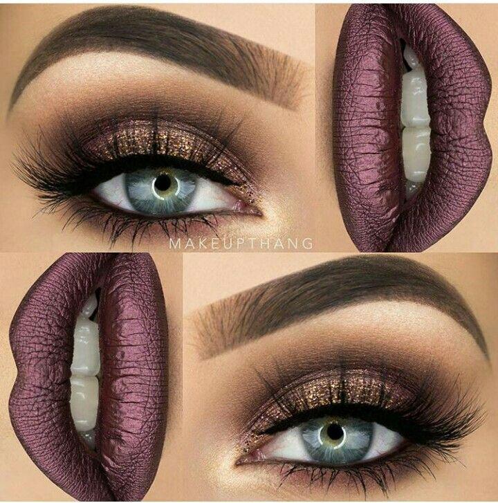 www.cosmeticaholic.com
