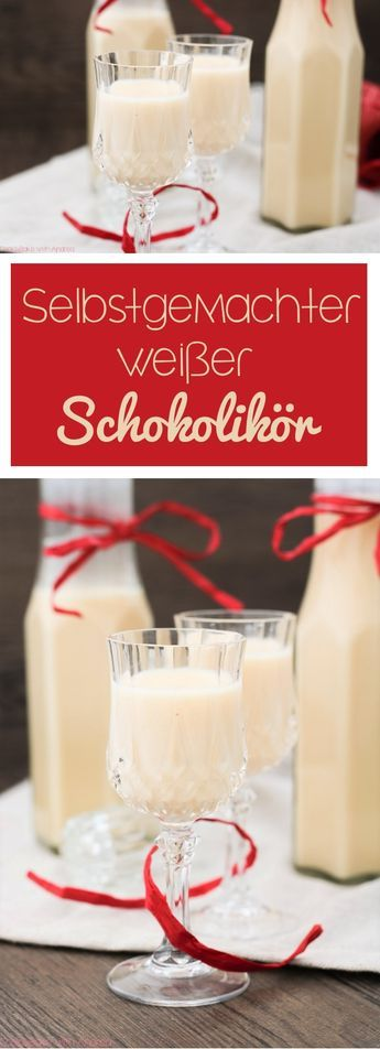 cb-with-andrea-selbstgemachter-weisser-schokolikoer-rezept-www-candbwithandrea-com-collage (Diy Birthday Snacks)